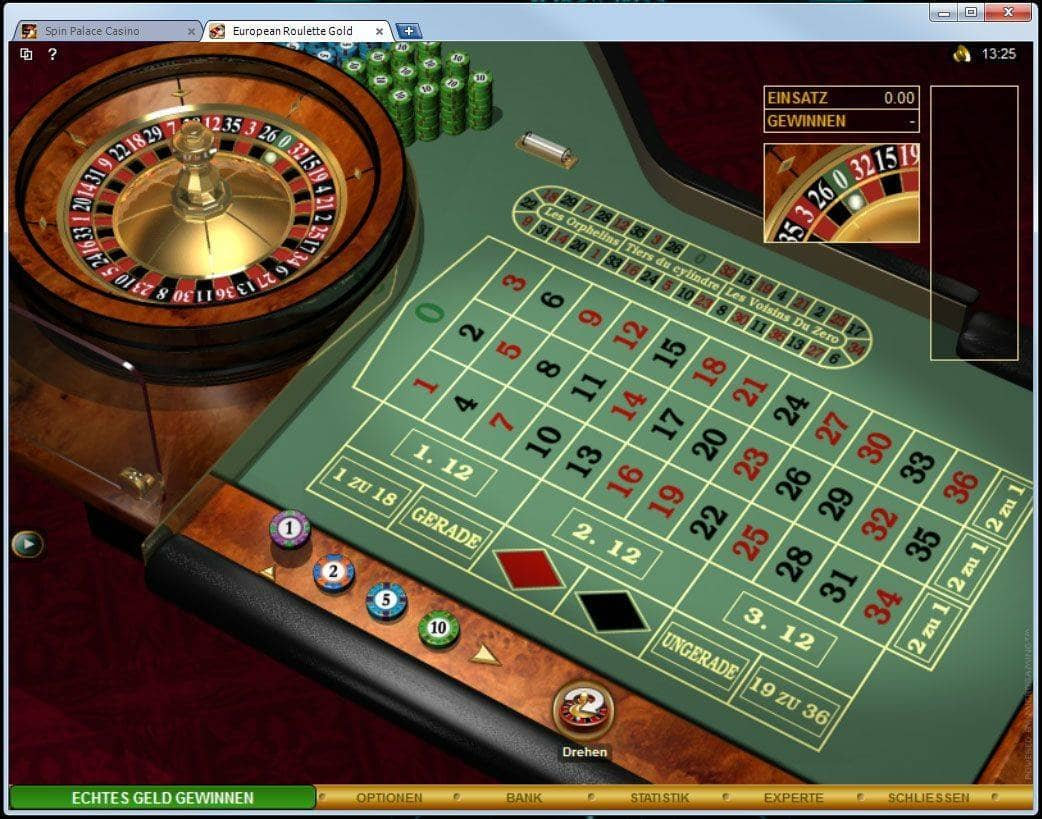 Casino Registrieren Berlin -513720