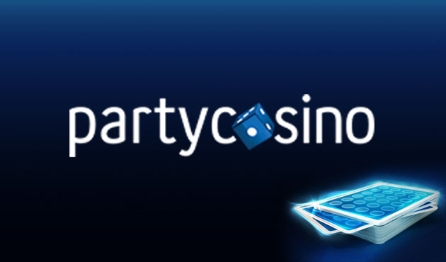 Party Casino free -437251