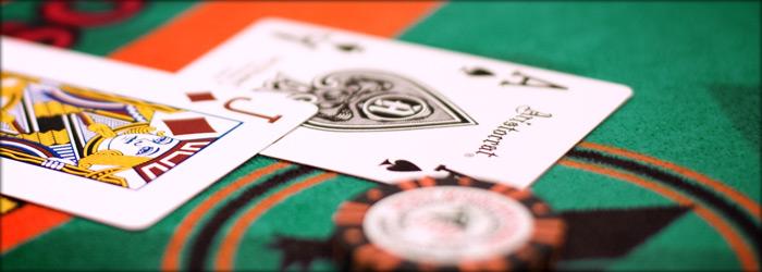 Blackjack Begriffe -131611