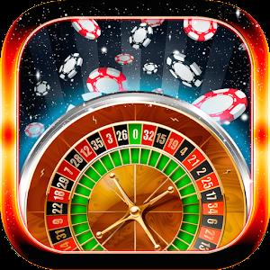 Roulette Simulator -299885