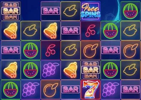 Slot Spiele ohne Internet Schlüssel -437410