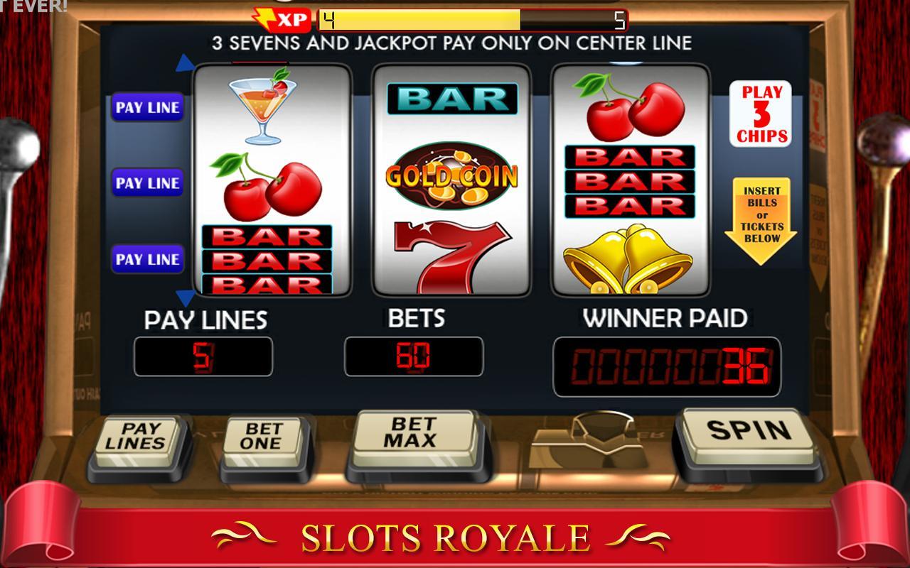 Online Casino mit -56169