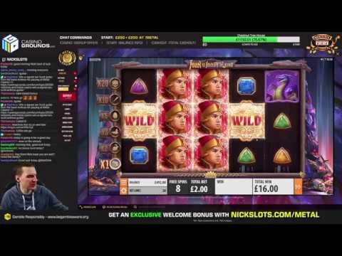 Echtgeld Casino app Aztec -555741