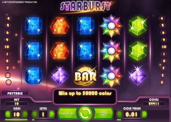 Party Casino free Spins -83843