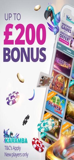 Pokerstars Casino -760920