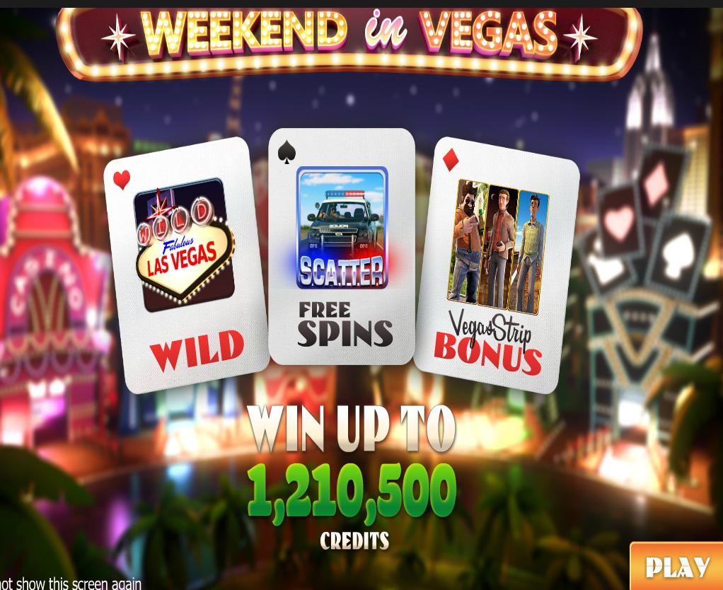 Las Vegas -992916
