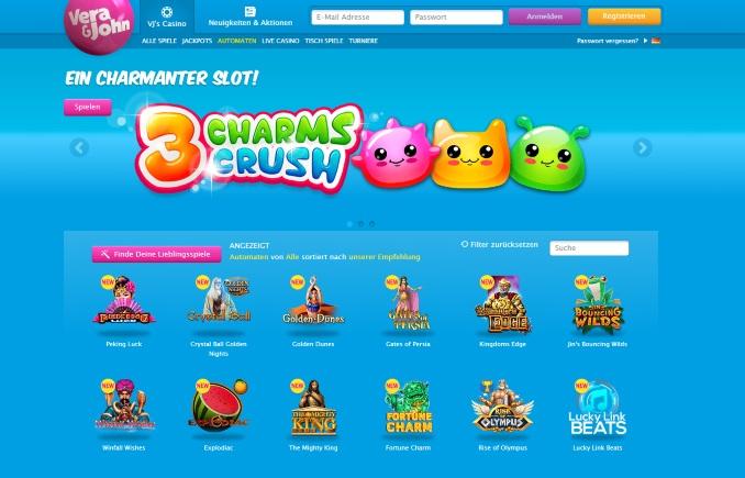 Spielautomaten Gewinnwahrscheinlichkeit Sportwetten -838917