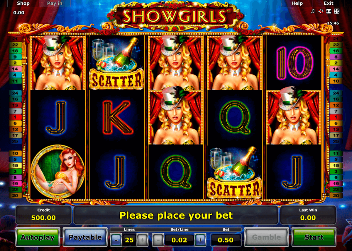 casino lavida probleme mit neue seite