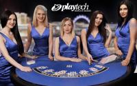 Casino 1 Club Freespins Live -13372
