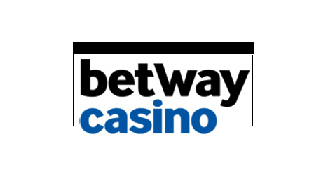 Freispiele Betway Planet Casino -260487