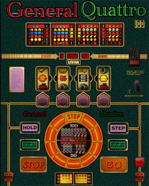 Psychologie Gewinn Poker -308040