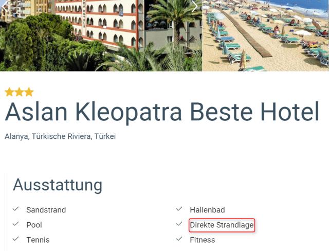 Beste Wettquoten Türkei -390287