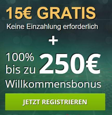 Online Roulette ohne Einzahlung Poker -889400