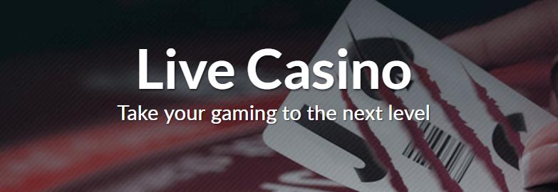 Casino Games -775884