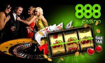 Kartenzählen im online Casino -805362