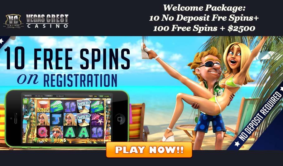 PlayOJO free William Hill -195574