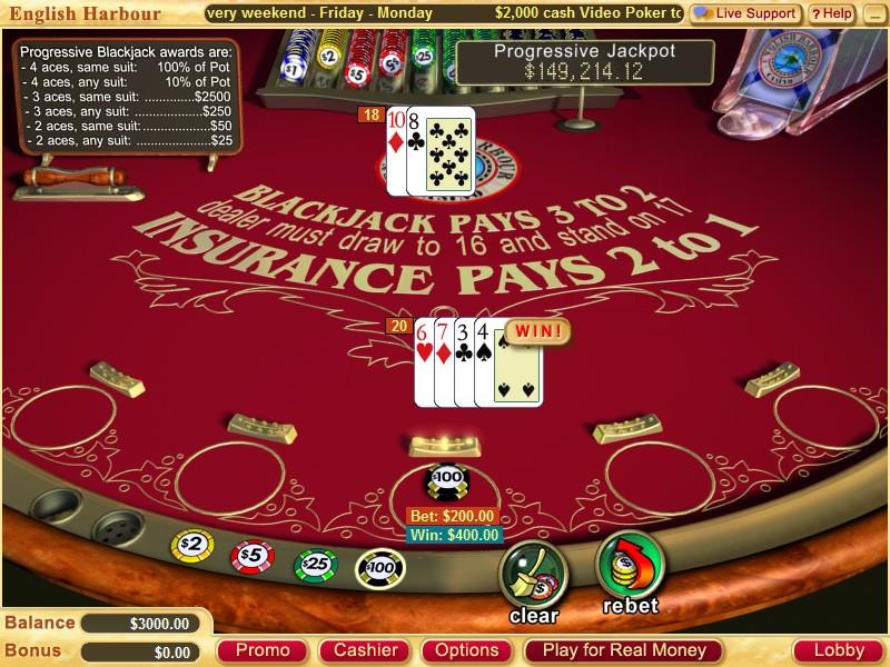 Roulette Orphelins Super gaminator Erfahrungen -715877