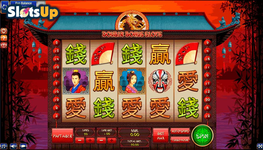 Pokerstars Casino -137876