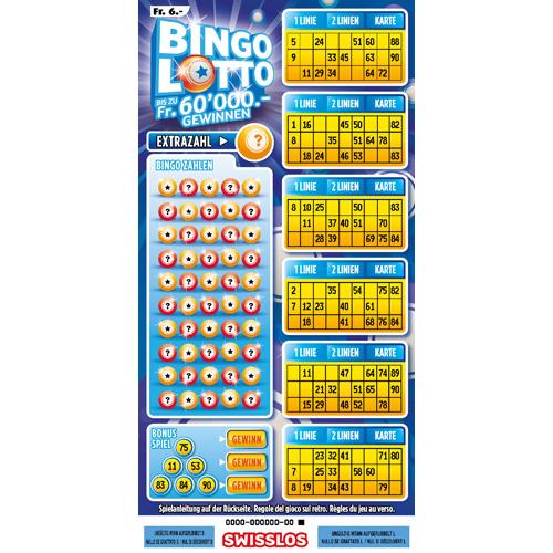Online Casino Niedersachsen -565491