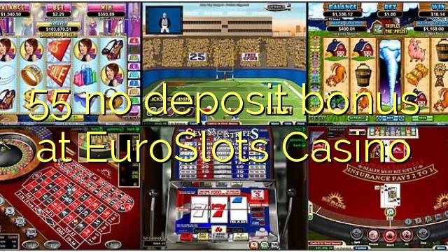 Euro ohne einzahlung Wishmaker -50010