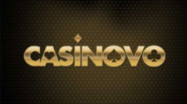 Casino no -153210