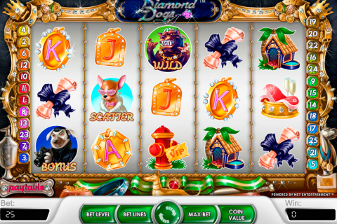 Spiele FruitsNStars: Holiday Edition - Video Slots Online