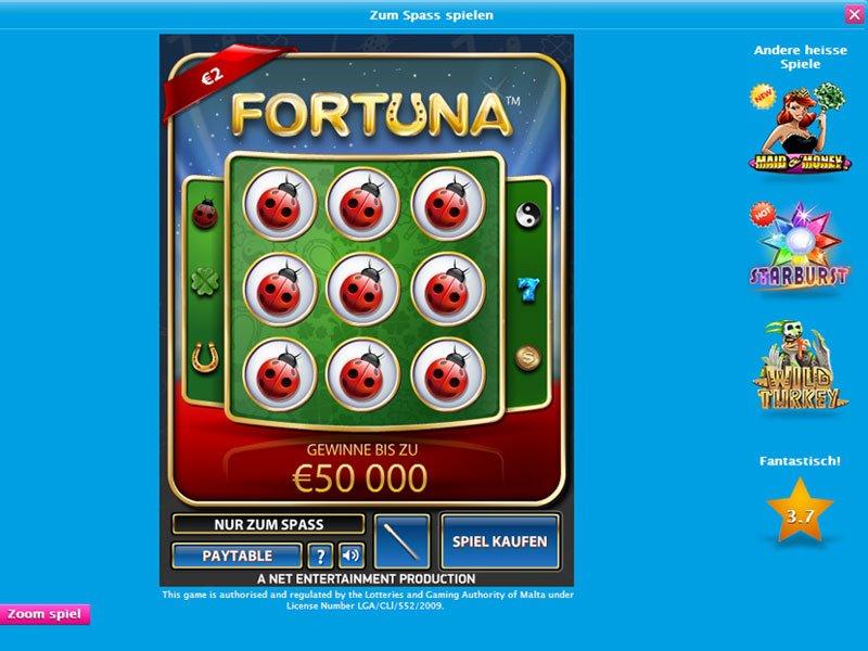 Virtual Reality Casino -797973