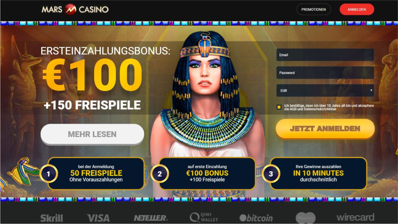 Casino Bonus Live Wetten in -477710