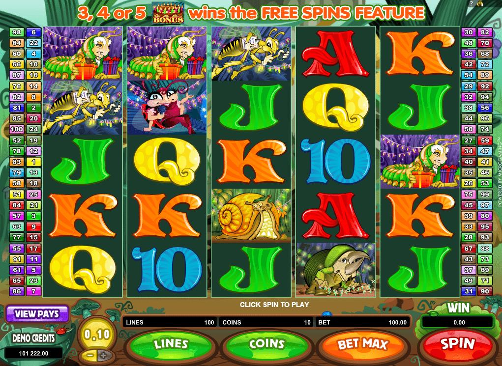 Online Spiele Casino De -987923