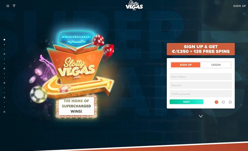 Casino 20 free -685528