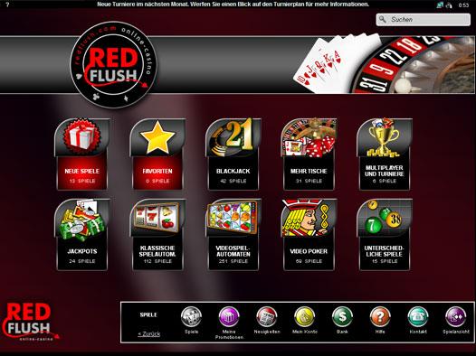 Casino Bonus Welcher Rouletttisch -110444