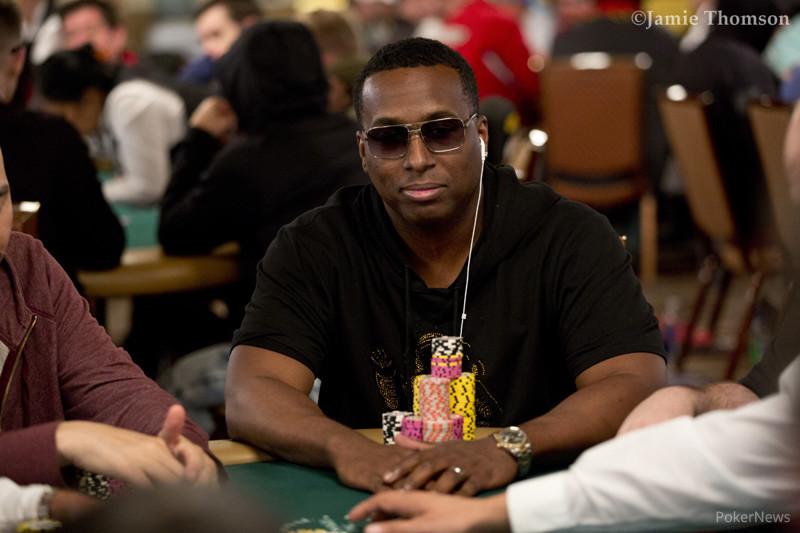 Poker Begriffe schiff -633678