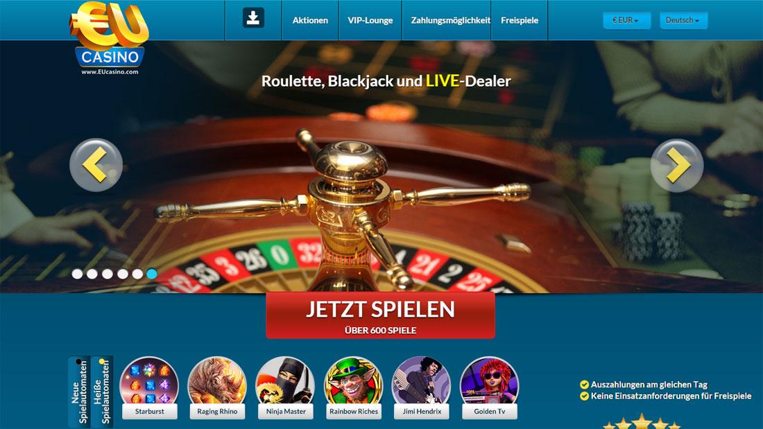 Kreditkarten für online-Casino Bordeaux -67595