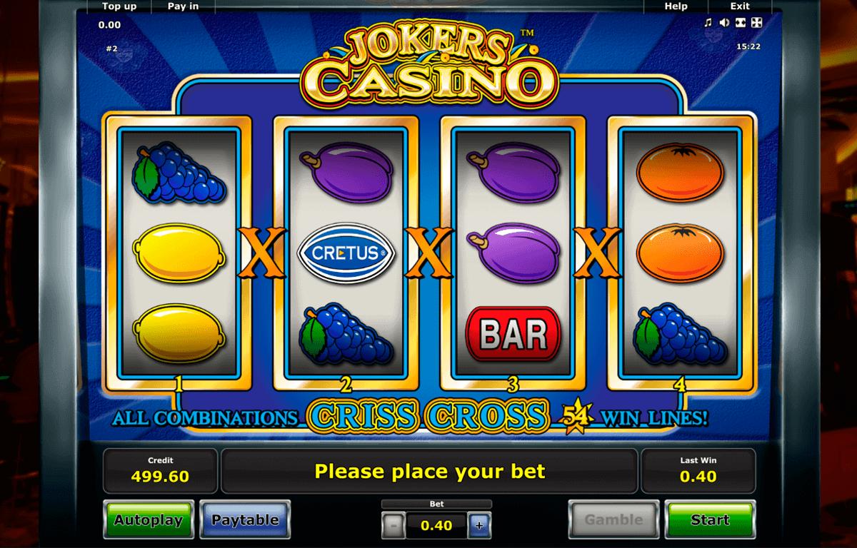 Online Casino bestes -847078