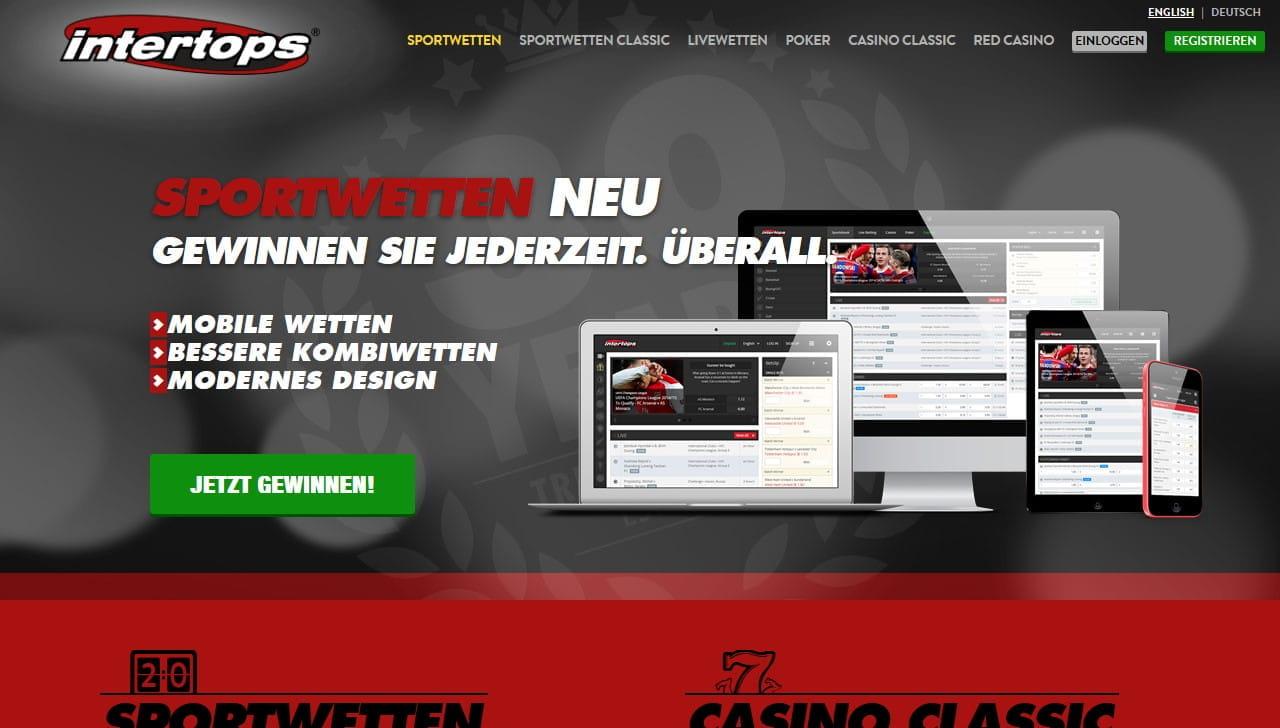 Neue Casino Sportwetten -104882