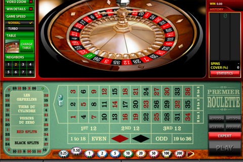 Beste Roulette Strategien Golden Rivera -998303