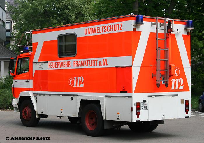 Double Frootastic online Swiss -220541