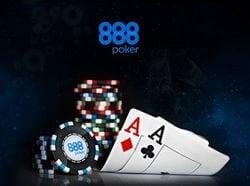 80 Freispiele ohne Einzahlung -94594