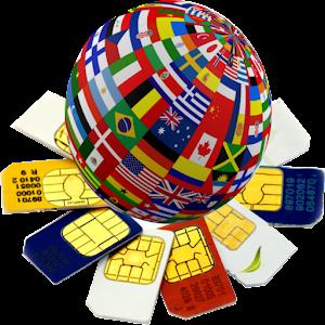 Kostenloses Casino Guthaben -910229