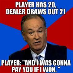Witze online Casino -242687