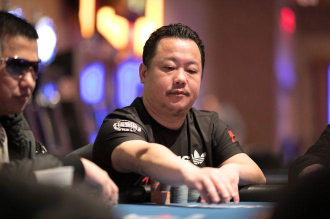 Pokerturniere NRW 2019 blazing -47870