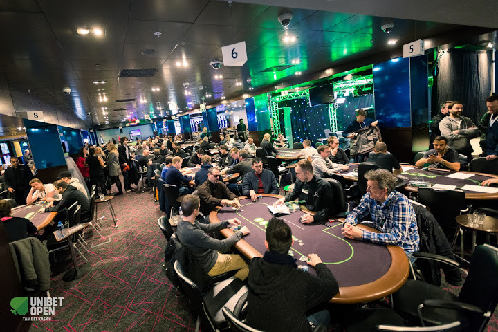 Pokernews Live -504781