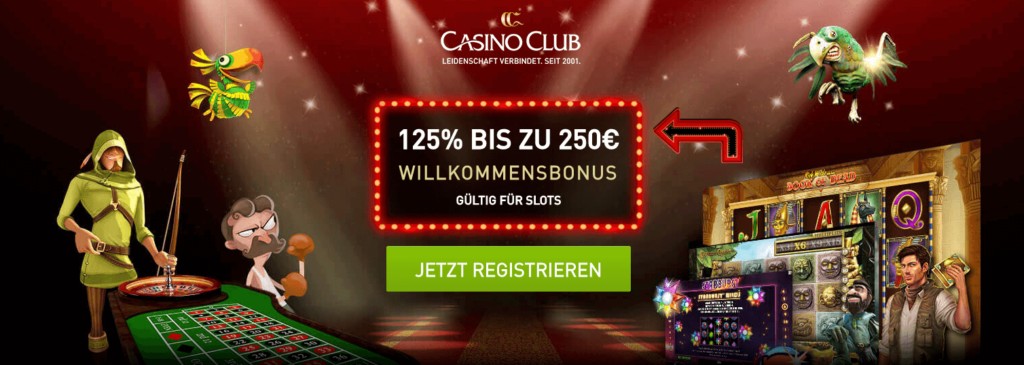 Roulette Rot -889680