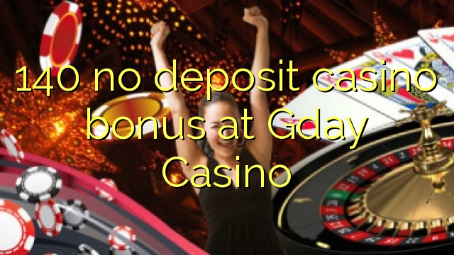 EU Casino no -968528