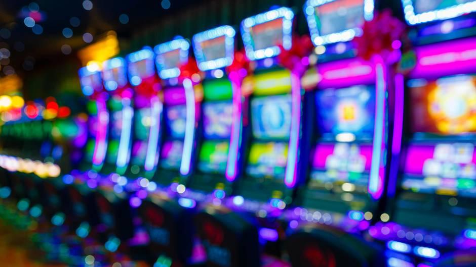Wann Geben Spielautomaten -290558