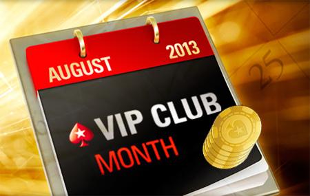 Casino Vip Promotions Echtgeld mit -722067