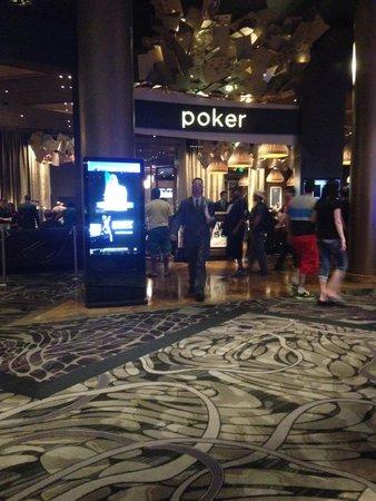 Poker Kanaren Casino Resort -574771