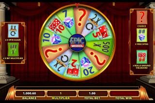 Casino Bonus auszahlen -423027