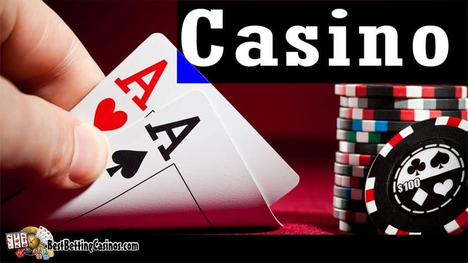 online casino mit klarna rechnung
