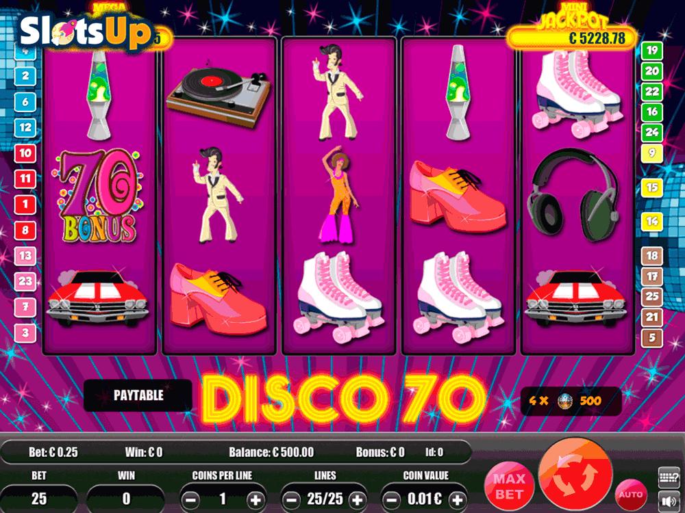 Casino Roulett -716017